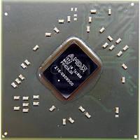 Микросхема для ноутбуков AMD(ATI) 216-0809000 Mobility Radeon HD 6470M