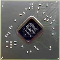 Микросхема для ноутбуков AMD(ATI) 216-0809000 17+ Mobility Radeon HD 6470M