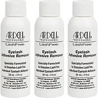 Засіб для зняття вій Ardell Lash Free Eyelash Adhesive Remover  59 ml
