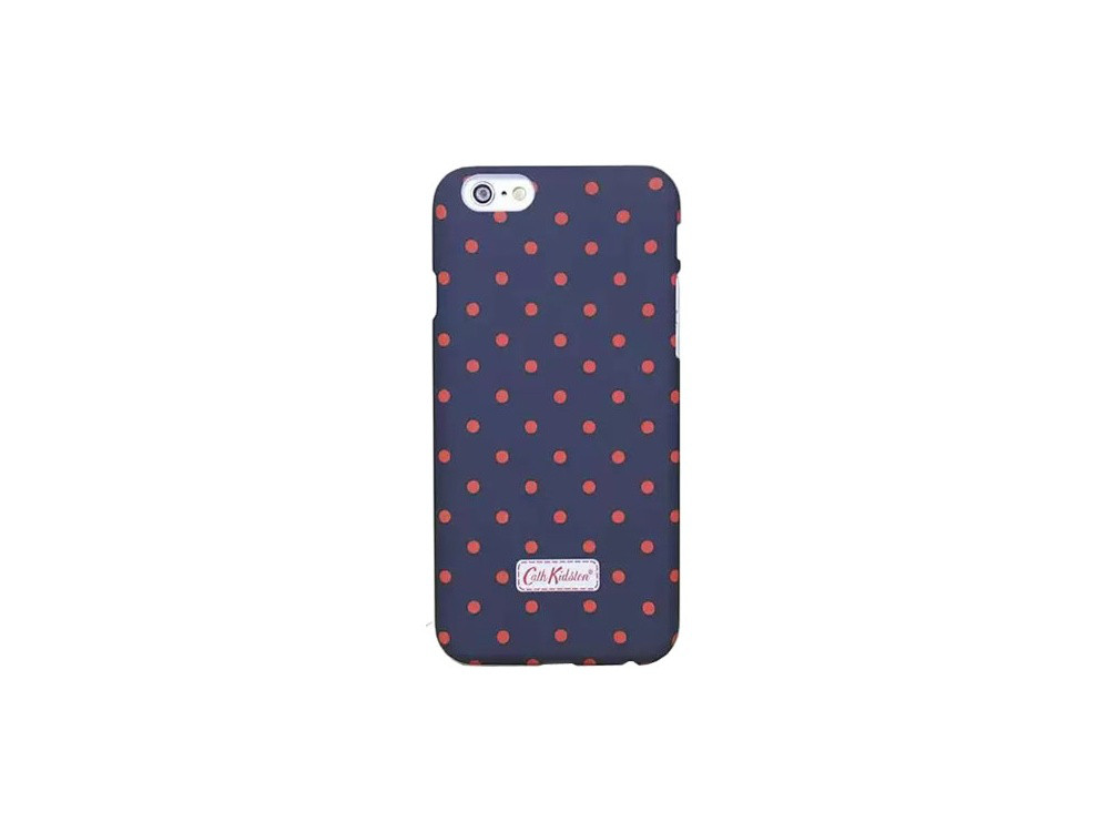 Чехол Cath Kidston для iPhone 6 Plus/6S Plus -- 29