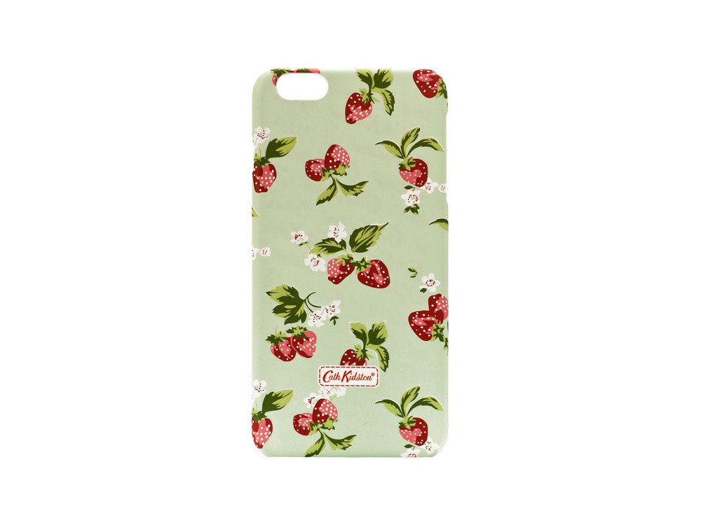 Чехол Cath Kidston для iPhone 6 Plus/6S Plus -- 17