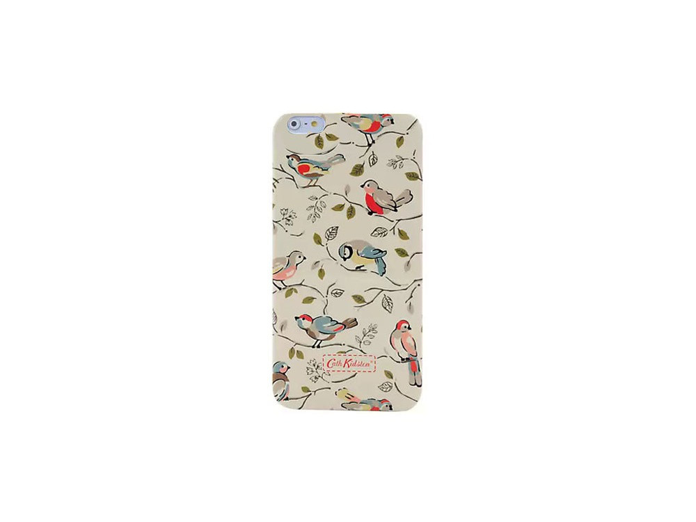 Чехол Cath Kidston для iPhone 6 Plus/6S Plus -- 46