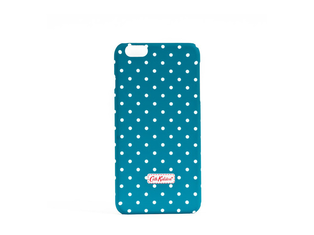 Чехол Cath Kidston для iPhone 6 Plus/6S Plus -- 23