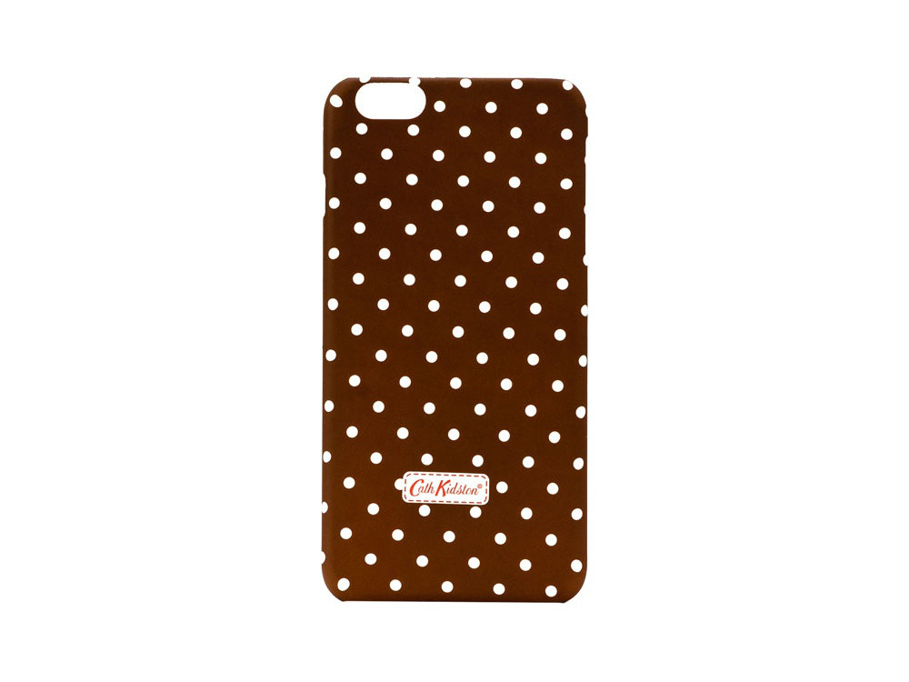 Чехол Cath Kidston для iPhone 6 Plus/6S Plus -- 47