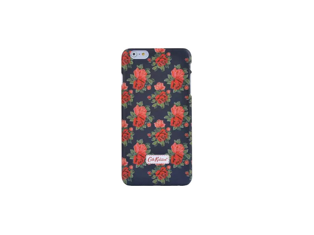 Чехол Cath Kidston для iPhone 6 Plus/6S Plus -- 24