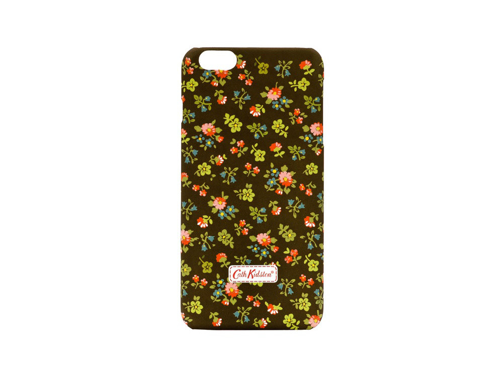 Чехол Cath Kidston для iPhone 6 Plus/6S Plus -- 3
