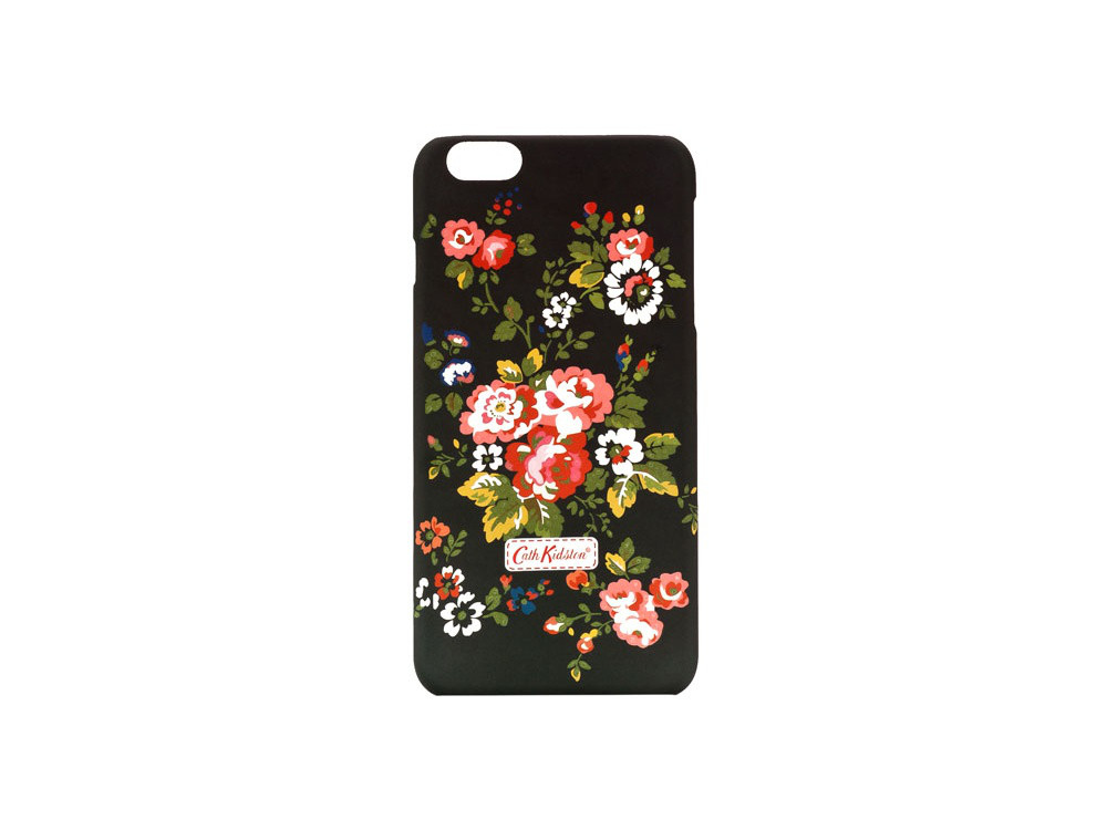 Чехол Cath Kidston для iPhone 6 Plus/6S Plus -- 42