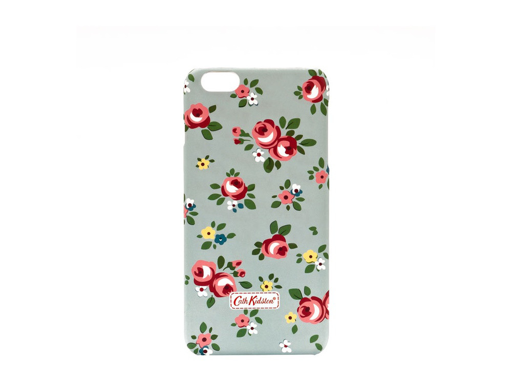 Чехол Cath Kidston для iPhone 6 Plus/6S Plus -- 28