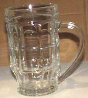 Кухоль для пива Пінта 500мл
