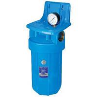 Aquafilter Корпус для фильтра Aquafilter FH10B1-B-WB