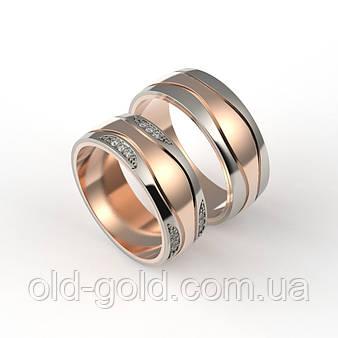5642f8701c7c Обручальные кольца 8516  продажа, цена в Днепре. обручальные кольца ...