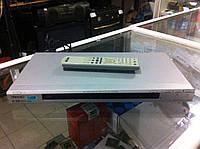 DVD-плеер Sony DVP-NS32