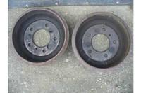 Тормозной барабан 308 (ботинок) Mercedes мерседес
