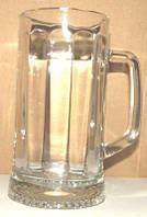 Кухоль для пива Ладья 330мл