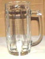 Кухоль для пива Мінден 330мл
