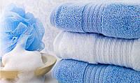 Как правильно стирать махровые полотенца?
