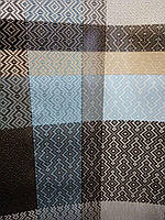 Клеёнка декорама на флизелиновой основе ширина 140, фото 1