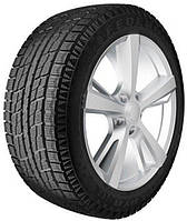Зимние шины Federal Himalaya ICEO 215/55R17