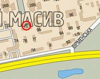 ВДВС (ИСПОЛНИТЕЛЬНАЯ СЛУЖБА) Дарницкого района Адвокат Киев