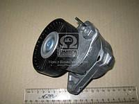 Ролик натяжителя ремня (Пр-во SKF) VKM 38026, AGHZX