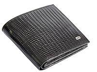 Мужское портмоне PETEK 226 Черный (226-041-01), фото 1