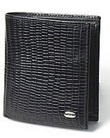Мужское портмоне PETEK 227 Черный (227-041-01), фото 1