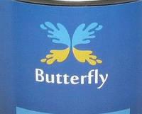 Обезжириватель для автомалярных работ Butterfly 1 литр
