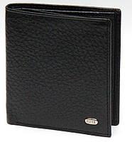 Кожаное мужское портмоне Petek 212, фото 1