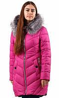 Куртка зимняя 333436-6