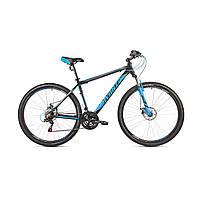 Горный велосипед Avanti  Sprinter 27.5 (2018) new
