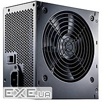 CASE PSU ATX 500W/ RS500-ACABB1-EU COOLER MASTER