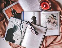 Модное чтиво: 12 книг о легендарных кутюрье, индустрии моды и искусстве стиля