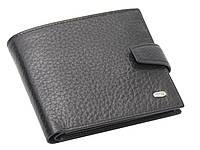 Кожаное мужское портмоне Petek 199, фото 1