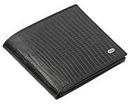 Мужское портмоне PETEK 182 Черный (182-041-01), фото 1
