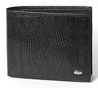 Мужское портмоне PETEK 169 Черный (169-041-01), фото 1
