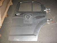Дверь передняя правая ГАЗель Next ГАЗ(А21R23-6100014) (производство ГАЗ) (арт. А21R23-6100014), AFHZX