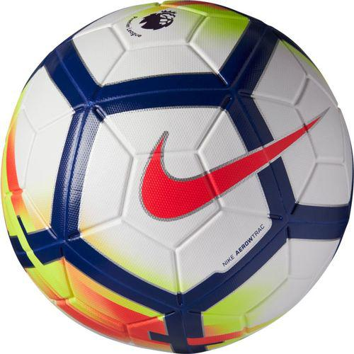 3933102472bf Мяч футбольный Nike Premier League Magia,Код - SC3160-100 - Интернет  магазин