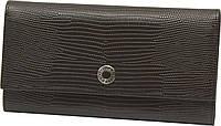 Кожаный женский кошелек Petek 478/1, фото 1