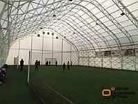 Спортивные павильоны, спорт ангары, навесы, укрытие спортивных площадок