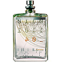 Escentric Molecules Molecule 04 edt 100ml тестер унисекс