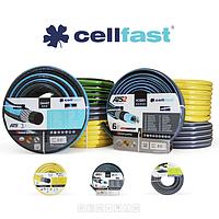 TM CellFast