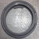Резина (манжет) люка Samsung DC64-00374B (не оригинал) для стиральной машины