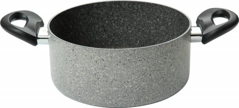 Кастрюля Ballarini Cortina Granitium Line (9H76-0.24), фото 2