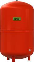 Расширительный бак для системы отопления Reflex N-500