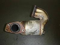 Катализатор Renault Duster 10-13 (Рено Дастер), 8201030945