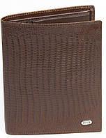 Кожаное мужское портмоне Petek 135, фото 1