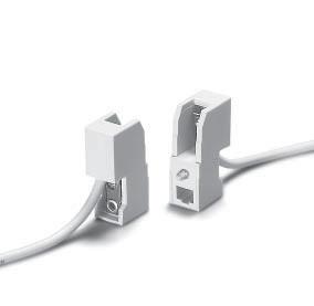 Ламподержатель 100913.01 RX7s (ГРЛ)