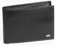 Кожаное мужское портмоне Petek 134, фото 1
