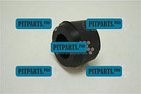 Втулка амортизатора Камаз 5320 КамАЗ-4326 (53212-2905486)