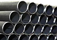 Труба холоднодеформированная 32мм. сталь 20 ГОСТ 8734-75